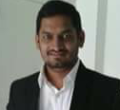 Advocate Amol Aher - Property lawyer