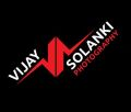 Vijay Solanki - Wedding photographers