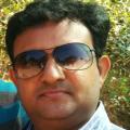 Mahesh Shetty - Property lawyer