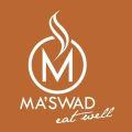 Ma'Swad Fresh Foods Pvt Ltd. - Healthy tiffin service