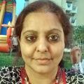 Neeta Trikha - Vastu consultant