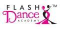 Deepan - Bollywood dance classes
