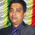 Bibhu Adhikary - Property lawyer