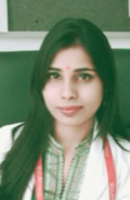 Sneha Trivedi - Nutritionists