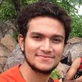Amrit Kumar Dash - Guitar lessons at home