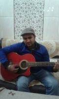 Iqbal Warsi - Keyboard lessons at home