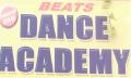 Arun Pal - Salsa dance classes
