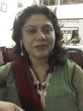 Ritu - Bollywood dance classes