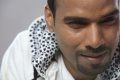 M.Sudhakar - Salsa dance classes