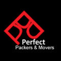 Perfect Packers and Movers - Packer mover local