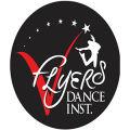 Rekha Bhosle - Bollywood dance classes