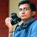 Anupam Tamboli - Maternity photographers
