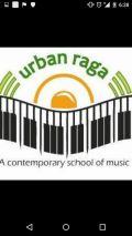 Bidyut Chakrabarty - Guitar classes