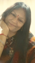 Darshana Shah - Divorcelawyers