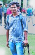 Anirban Banerjee - Baby photographers