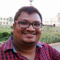 M. Shyam Kumar - Wedding photographers
