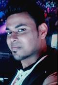 Kamal Jain - Djs