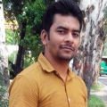Ankit Gupta - Tutors english