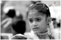 Anas Shamsi Photography  - Baby photographers