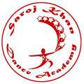 Sanjeet Roy  - Bollywood dance classes