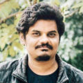 Mahesh Gokara - Baby photographers
