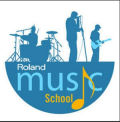 Roland Music School - Guitar lessons at home