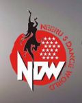 Neeru - Zumba dance classes