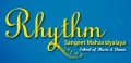 Rhythm Sangeet Mahavidyalaya - Guitar classes