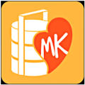 Mast Kalandar - Healthy tiffin service