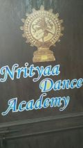 Sidhant Sharma - Bollywood dance classes