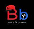 Chiranth raj - Bollywood dance classes