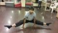 Harsh Sahni - Wedding choreographer