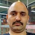 Ram Niwas - Class ixtox