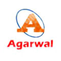 Agarwal Real Packers & Movers - Packer mover local