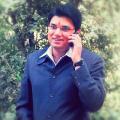 Rahul Kumar Biyala - Astrologer