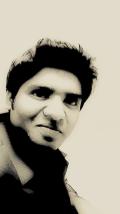 Akshay Kasetty - Guitar lessons at home