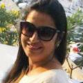 Sonia Budhiraja - Nutritionists