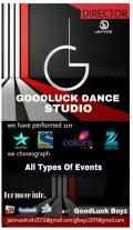 jatin - Bollywood dance classes