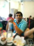 Sameer Nanekar - Class xitoxii