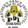 PANTHER'S DANCE INSTITUTE - Wedding choreographer