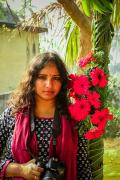 Radha Prasad - Personal party photographers