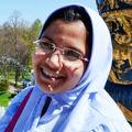 Sakina Vadnagarwala - Nutritionists
