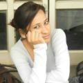 Vibhuti - Physiotherapist