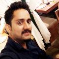 Hemant Kumar - Tutors science