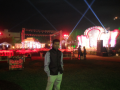 Sachin Marwaha  - Wedding planner