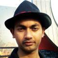 Vivek Saxena Mannu - Bartender