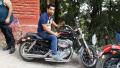 Vipul Rana - Wedding planner