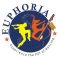 Euphoria Dance and Music (Sapna) - Bollywood dance classes