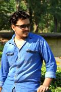 Niladri Kundu - Personal party photographers