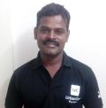 N.Vijayan - Electricians